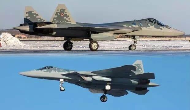 <p><strong>YENİ AÇIKLAMA GELDİ</strong></p>  <p>Bugün F-35'leri en büyük rakibi ile ilgili yeni bir açıklama yayımlandı.</p>