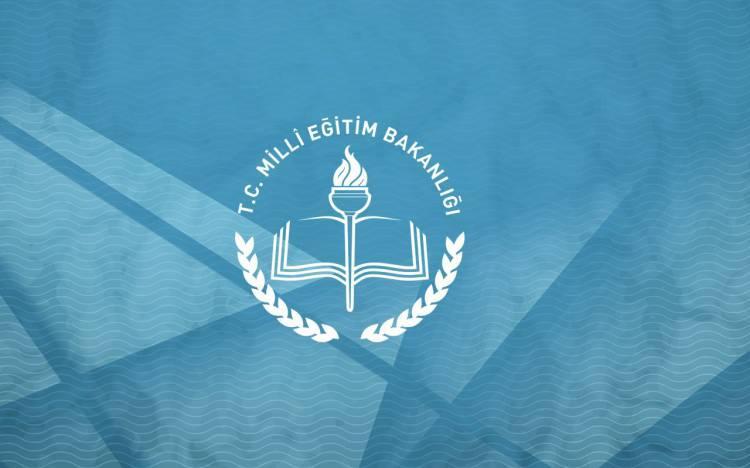 Milli Eğitim Bakanı Ziya Selçuk'tan son dakika açıklaması...
