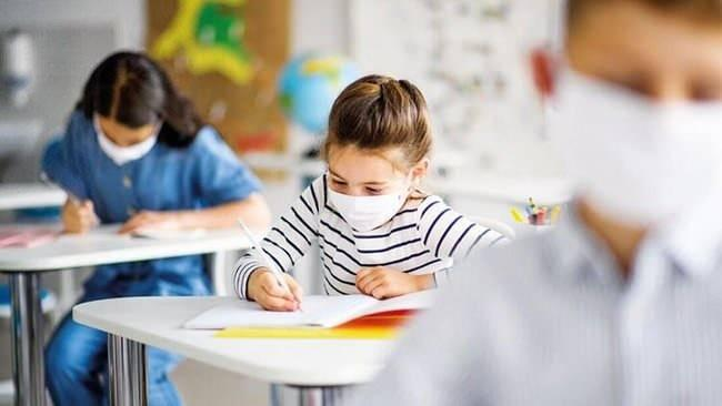 Milli Eğitim Bakanı Selçuk'tan okullar için son dakika açıklamaları geldi