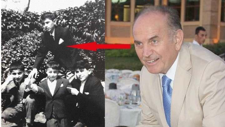 <p>08 Ocak 1945 tarihinde Artvin ilinin Yusufeli ilçesi'nde doğan Kadir Topbaş, henüz üç aylık iken babasının yanına İstanbul'a geldi.</p>  <p></p>