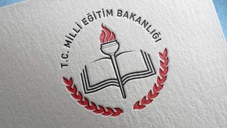 <p>Türkiye genelinde Ortaokul ve liselerde yüz yüze eğitime geçiliyor.<br /> <br /> İŞTE MERAK EDİLEN TÜM DETAYLAR</p>