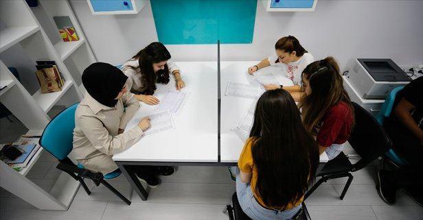 YÖK'ten üniversiteler için son dakika uzaktan eğitim açıklaması geldi