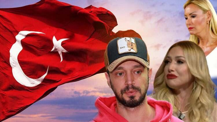 <p>Bitlis'ten gelen şehit haberi tüm Türkiye'yi yasa boğdu. Helikopter kazası sonucu 11 askerimiz şehit olurken, 2 askerimiz de yaralandı.</p>