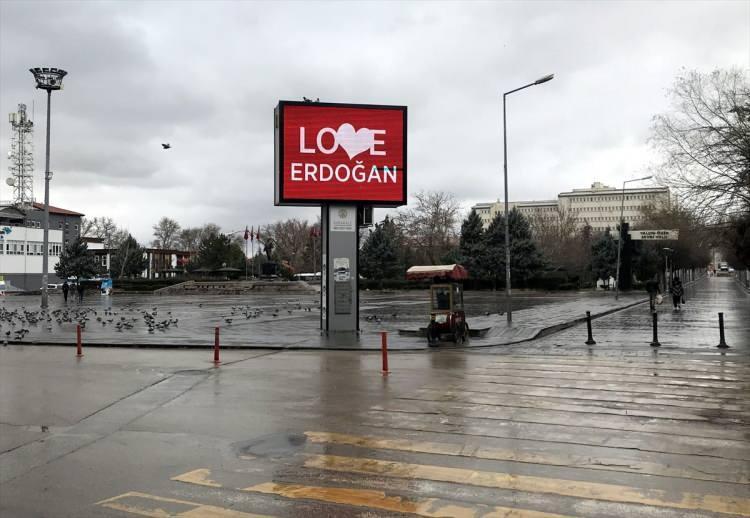 <p>Kırıkkale</p>