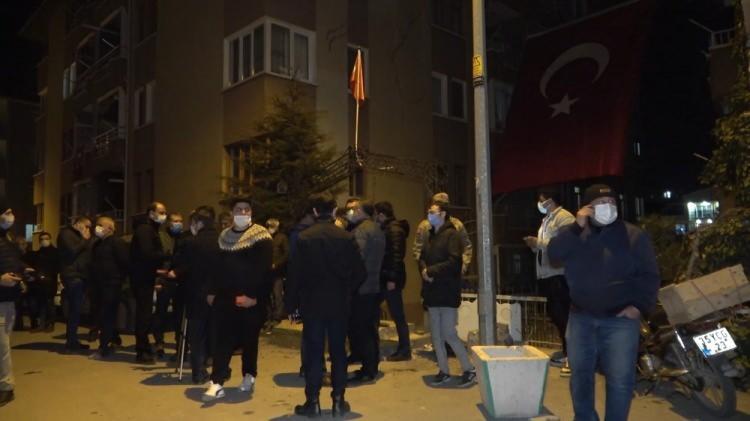 <p>Evli ve 3 çocuk babası Şehit Astsubay Kıdemli Üst Çavuş Umulu'nun cenazesi, yarın kılınacak cenaze namazının ardından Kırıkkale'de toprağa verilecek.</p>  <p></p>