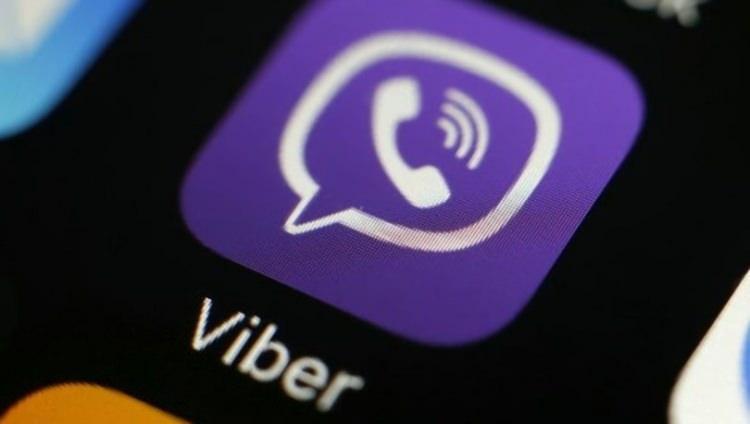 WhatsApp sözleşmesini kabul etmeyenler için alternatif uygulamalar
