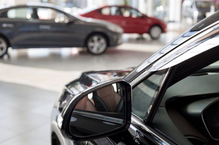 2020 model sıfır araç modelleri ve güncel fiyat listesi