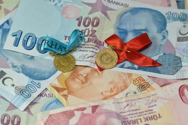 İki haftadır aralıksız yükseliyor: Altında 600 lira sürpriz olmaz!
