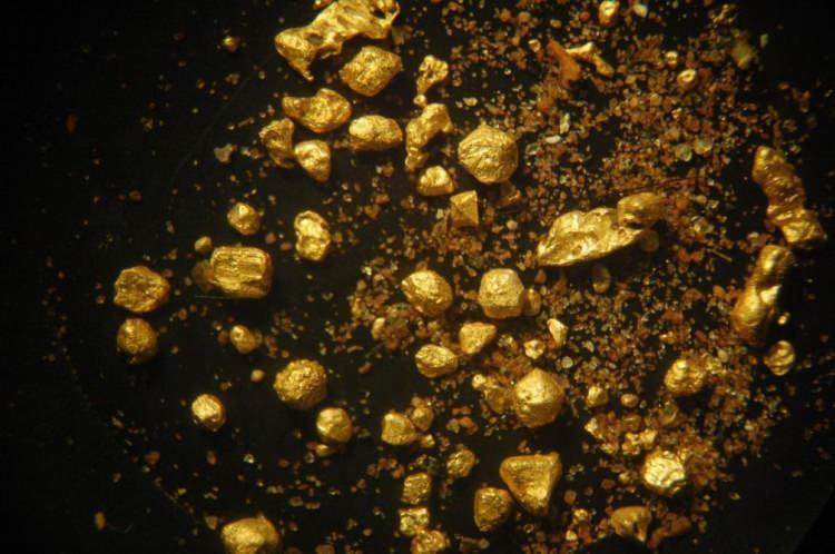 Türkiye'de 38 'altın' kuyusu! Milyar dolarlık yeni müjde gelebilir