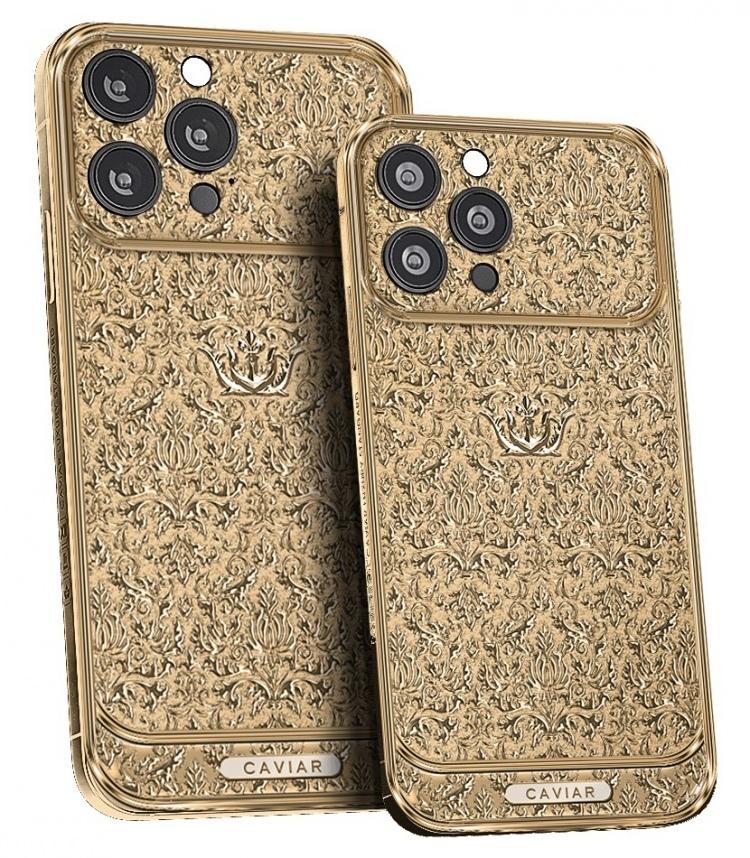 <p>iPhone 13 Pro Max Total Gold</p>  <p></p>