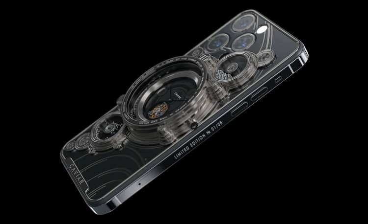<p>iPhone 13 Pro Max Parade Of The Planets Tıtanıum</p>  <p></p>