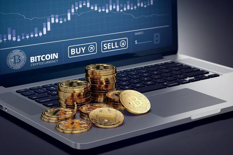Kriptoda yatırımı olanlar dikkat! İşlemleri durdurdular