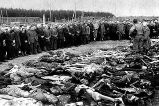 <p>Dünyada Soğuk Savaş döneminin sona ermesinin ardından yaşanan gelişmeler altı federe cumhuriyetten oluşan Yugoslavya'nın da dağılmasına neden oldu. Yugoslavya'yı meydana getiren cumhuriyetlerden biri olan Bosna, 1992 yılının Şubat ayında yapılan bir referandumun ardından bağımsızlığını ilan etti. Ancak Bosna'nın bağımsızlık kararını tanımayan Sırplar, Saraybosna'yı kuşatma altına alarak üç buçuk yıl süren Bosna Savaşı'nı başlattılar.</p>
