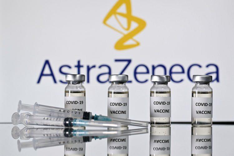 <p><br /> Öte yandan dünya genelinde yeni tip koronavirüse (Kovid-19) karşı uygulanan aşılar, 3 milyar 540 milyon dozu aştı.</p>  <p>Çin, 1 milyar 410 milyon dozla en fazla aşı yapılan ülke olurken; bu ülkeyi 391 milyon 340 bin ile Hindistan, 335 milyon 490 bin ile ABD, 118 milyon 88 bin ile Brezilya, 84 milyon 200 bin ile Almanya, 81 milyon 190 bin ile İngiltere, 65 milyon 180 bin ile Japonya izledi.</p>