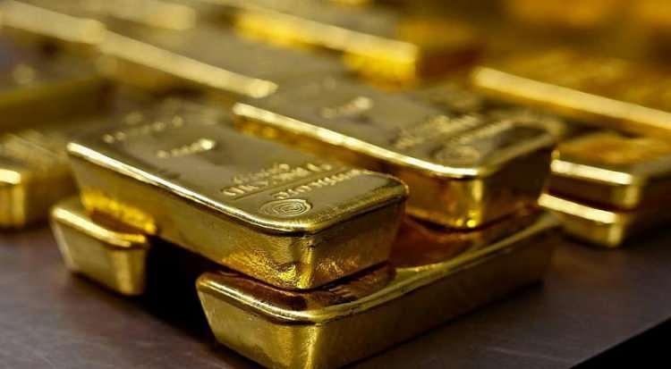 Uzmanlardan altınla ilgili kritik açıklama: Alım fırsatı