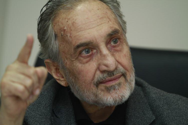 <p>Oğuzhan Asiltürk (9 Şubat 2012)</p>