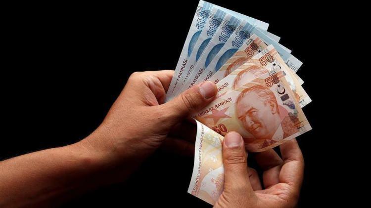 Milyonlarca memur ve emekliye müjde! Yeni maaşlar ortaya çıktı