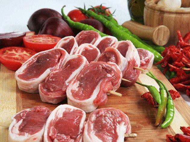Bozuk et nasıl anlaşılır?