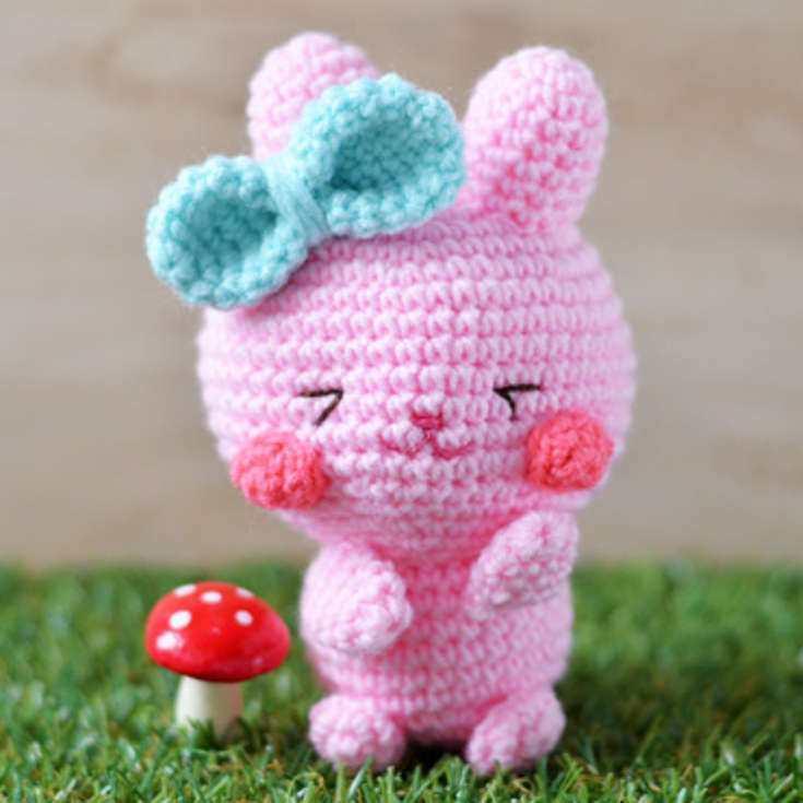 Amigurumi oyuncak nasıl yapılır? En güzel 39 Amigurumi oyuncak ... | 735x735
