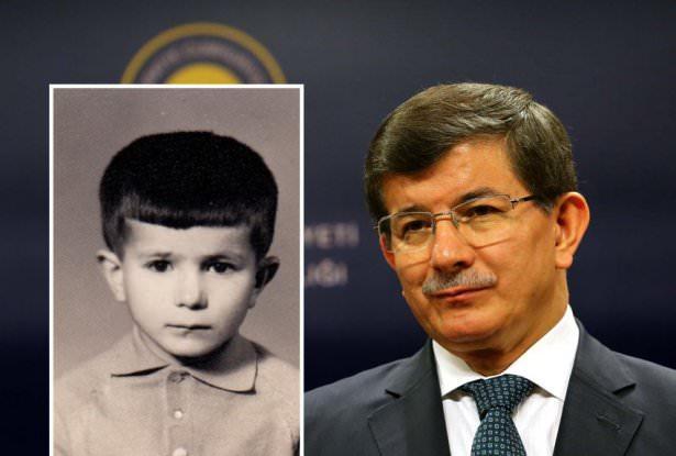 <p>Ahmet Davutoğlu, henüz bir ortaokul öğrencisiydi o günlerde. Bu denli erken yaşta kimliğiyle ilgili derin düşüncelere dalmasının nedenlerinden biri İstanbul'un tarihi atmosferi ise diğeri de öğrencisi olduğu İstanbul Erkek Lisesi'ydi.</p>