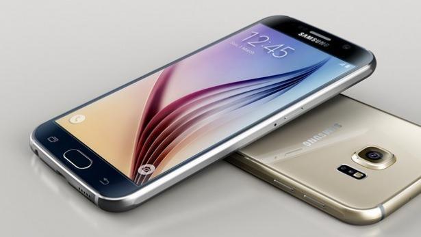 <p>Galaxy S7 ve Galaxy S7 Edge 21 Şubat'ta meraklılarıyla buluşmaya hazırlanıyor.</p>