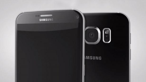 <p>Samsung'un yeni amiral gemisinin fiyatına dair bir detay ise bulunmuyor.</p>
