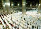 Peygamberimiz Ramazanda ne yapardı?