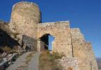 Ardahan'ın turistik mekanları