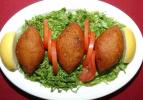 Kilis'in meşhur lezzetleri