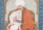 Doğunun Fatihi Yavuz Sultan Selim'in destansı hayatı...