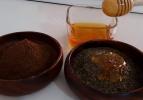 Isırgan tohumu, bal ve yoğurt karışımı ne işe yarar?