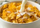 Bu besinleri ne kadar tüketirseniz tüketin kilo aldırmıyor!