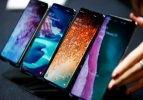 İşte Android 10 güncellemesini alacak telefonlar