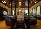 Karadeniz'in Hafızası: Müzeler