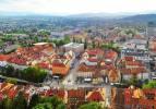 Yeşilin ile tarihin birlikteliği: Slovenya gezi rehberi