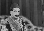 İlklerin padişahı 'Sultan Abdülhamid Han'ın vefatının 102. yılı.