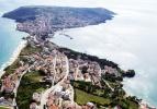 Türkiye'de mutluluk düzeyi en yüksek olan iller