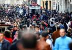 2023'te hangi ilin nüfusu hangisini geçecek?