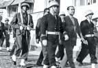 27 Mayıs darbesinin subayları