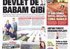 29 Mayıs gazete manşetleri