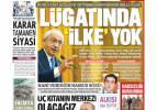 5 Temmuz gazete manşetleri