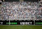Seyircisiz maçların dev kulüplere zararı büyük