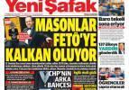 6 Temmuz gazete manşetleri