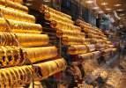 Merkez Bankası'ndan çok önemli altın açıklaması