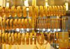 Altında büyük yol ayrımı! Altın fiyatlarıyla ilgili kritik yorum
