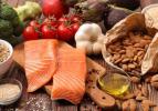Unutkanlığı önleyen 10 besin