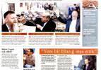 26 Ocak gazete manşetleri