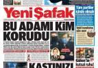 4 Şubat 2021 gazete manşetleri