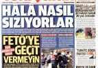 24 Mart 2021 Çarşamba-Gazete Manşetleri