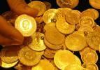 Bitcoin olmasaydı altın fiyatları ne olurdu? Şoke eden rakam açıklandı